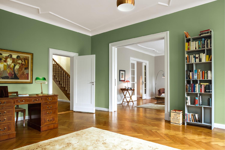 maler frohmuth startseite. Black Bedroom Furniture Sets. Home Design Ideas